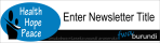 FWA newsletter-blue circle